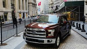 Money Can Buy A Luxury Car—but Many Rich Americans Would Still ... Americans Are Obssed With 800 Pickup Trucks Here The 2013 Ford F150 Limited In Portland This Year Most Luxurious Truck Dg Motsports Mercedes Xclass News And Reviews Top Speed 10 Most Expensive Trucks World 62017 Youtube 2019 Ram 1500 4 Ways Laramie Longhorn Loads Up On Luxury Pickup Today All Starting From 500 The 100k Super Duty Is Says It Has Refined Wilson Chrysler Dodge Jeep New Best Compact Suv Porsche Macan 2017 10best And Suvs Plushest Coliest For 2018