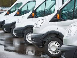 100 Toll Truck Service Fleet Towing Hope Damariscotta Augusta Maine All