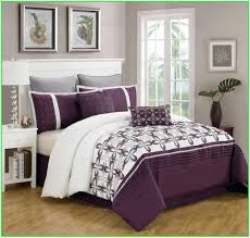Minecraft Bedding Target by 25 Pictures Of Gold And White Bedding Target Bed The Best Of