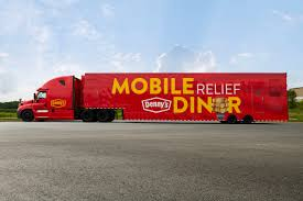 Denny's To Drive Mobile Kitchen To Aid Hurricane Florence Victims Macchina Toronto Food Trucks Towability Mega Mobile Catering External Vending Van Fully Fitted Avid Coffee Co Might Open A Permanent Location In Garden Oaks Cart Hire La Crema The Barista Box On Behance Drip Espresso San Francisco Roaming A New Wave Of Coffee And Business Model Fidis Jackson Square Express Cars Ltd Pinterest Truck Bean Cporate Branded Mobile Van For Somerville Crew Launches Kickstarter Ec Steel Cafe Truck Malaysia Youtube Adorable Starbucks Full Menu Cold Brew Order More