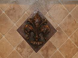 san jose granite and marble bay area and tile kitchen