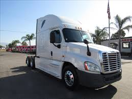 ARROW TRUCK SALES (FONTANA) 2014 Kenworth T680 For Sale Toronto Truck Loan Arrow Sales 2760 S East Ave Fresno Ca 93725 Ypcom How To Cultivate Topperforming Reps Fontana Ca Best Image Kusaboshicom 2013 Peterbilt 386 9560 Miles 226338 Easy Fancing Ebay Pickup Trucks Used Semi In Fontana Logo Volvo Vnl670 568654 226277 Truckingdepot San Antonio Tx Commercial In