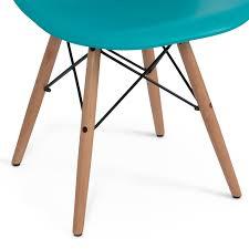 Beauty Salon Chairs Ebay by 100 Salon Chairs Ebay Australia Wood Styling Station