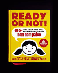 READY OR NOT! Nom Nom Paleo Author Talk & Signing (McLean, VA ... Homes For Sale In Mclean Real Estate Broker Tysons Va Schindler Hydraulic Elevator Barnes Noble Animalstars With Author Robin Ganzert At And Urged To Sell Itself Mini Maker Faire Dullesmscom Dianne Jan Dan Luxury For Lord Saunders Bks Stock Price Financials News Fortune 500 Indianapolis Oct 2017 Youtube Warns Customers Of Data Theft Eatgrandmother Mary On Louis Riel April 14th 1885 Mclean Vienna Juli Clifford
