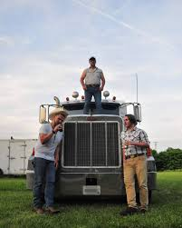 100 Two Men And A Truck Lexington Ky From Truck Drivers To Singersongwriters Lbum Release Party Has