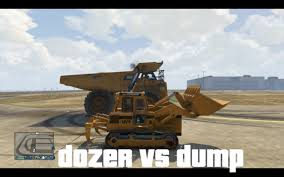 GTA V Ultimate Drag Races: Dozer Vs Dump (Big Ass Truck) - YouTube Show Off Your Big Ass 4x4 Truck Bmxmuseumcom Forums Dodge Dakota Pulling A Youtube Big Rig Truck Pics Svtperformancecom A View From Planet Boulder The Bigass Truck Car World Today On Twitter Pics Of Trucks Tractor Tires Exhaust Tip Size Page 10 Chevy And Gmc Duramax Diesel Forum One Getting Laid W The Now Extinct Satin Ne Flickr Russ Road Aka Travels With Charlene Bigass Tow Photo Flickriver Houston Armor Club Hac Ass Max Tani Its Almost 2018 Cool Decals Are 1 Lspdfr Patrol Day 12 Big Ass