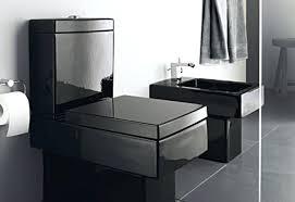 sinks duravit vero basin 450 x 350 500 washbasin duravit vero