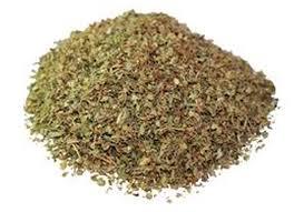 cuisine bouquet garni bouquet garni dried herb blend in sachets the spiceworks