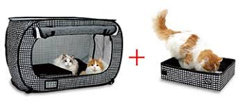 best cat litter boxes best cat car carrier with litter box