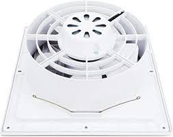 ventilator lüftungsgitter 20 3 cm badezimmer lüftung