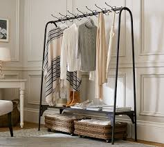 Allison Coat Rack
