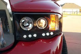 spyder headlights selection reviews free shipping