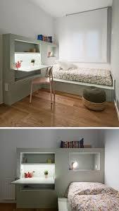 weiße kinder schlafzimmer möbel kindermobel info
