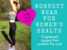 EVB Sport Review: Engineered Support | Healthy Living Shopping List ... Flat Tummy Co Flattummytea Twitter Stash Tea Coupon Codes Cell Phone Store Shakes Fabfitfun Spring 2019 Review Coupon Code Subscription Box Ramblings Tea True Detox Or Hype Ilovegarcincambogia Rustys Offroad Code Tgi Fridays Online Promo Complete Cleanse Get 50 Off W Discount Codes Coupons Fyvor We Tried The Meal Replacement Instagram Is Raving About Kaoir Slimming Tea Skinny Bunny Updated June 80
