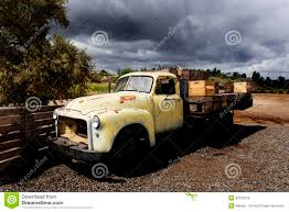 Old GMC Flatbed Truck Stock Image. Image Of Rusted, Flatbed - 35212259 1950 Gmc Flatbed Classic Cruisers Hot Rod Network Flat Bed Truck Camper Hq 1985 62 Ltr Diesel C4500 For Sale Syracuse Ny Price Us 31900 Year 2006 Used Top Trucks In Indiana For Auction Item Gmc T West Auctions Surplus Equipment And Materials From Sierra 3500 4wd Penner 1970 13 Ton Sale N Trailer Magazine 196869 Custom 5y51684 2 Jack Snell Flickr 2004 C5500 Flatbed Truck