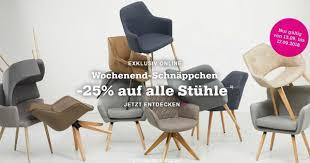 mömax 25 rabatt stühle für wohnzimmer esszimmer und büro
