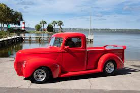 1940 Ford Pickup For Sale #2184616 - Hemmings Motor News Extremely Straight 1940 Ford Pickups Vintage Vintage Trucks For Pickup The Long Haul Fueled Rides On Fuel Curve Sweet Custom Truck Sale 2184616 Hemmings Motor News Sale Classiccarscom Cc940924 351940 Car 351941 Truck Archives Total Cost Involved Daily Turismo Moonshiner Ranger Wwwtopsimagescom One Owner Barn Find Pickup Rat Rod Hot Gasser In