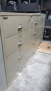 used file cabinets in atlanta georgia ga furniturefinders