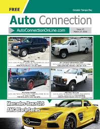 Auto Connection Greater Tampa Bay Edition Issue 45 By Onpointnow - Issuu 2014 Chevrolet Silverado High Country Dream Cars And Trucks Auto Cnection Greater Tampa Bay Edition Issue 45 By Onpointnow Issuu Used Cars Trucks San Angelo Tx Kia Dealership Preowned New Near Lima Oh American Buick Bangshiftcom Sema Greenlight Diecast December Youtube Photo 1978 Ford Granada Cabrio Album N 4 You Mustang Fseries Named Hottest Car Truck Of 2013 Craigslist Houston Texas And By Owner Beautiful For Sale Milford 45150 Cssroads All Access Sales