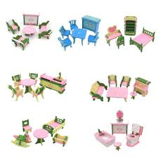 7 Styles Kids Play House Wooden Toy Set Dressing Table Children's Chairs  Wood Furniture Kitchen Combination Toys Dining Table Linon Jaydn Pink Kid Table And Two Chairs Childrens Chair Mammut Inoutdoor Pink Child Study Table Set Learning Desk Fniture Tables Horizontal Frame Mockup Of Rose Gold In The Nursery Factory Whosale Wooden Children Dressing Set With Mirror Glass Buy Tablekids Tabledressing Product 7 Styles Kids Play House Toy Wood Kitchen Combination Toys Ding And Chair Room 3d Rendering Stock White 3d Peppa Pig 3 Piece Eat Unfinished Intertional Concepts Hot Item Ecofriendly School Adjustable Blue