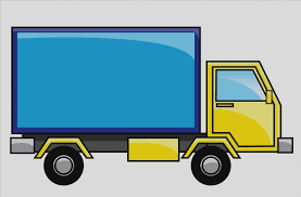 Ups Truck Clipart At GetDrawings.com | Free For Personal Use Ups ... Free Clipart Truck Transparent Free For Download On Rpelm Clipart Trucks Graphics 28 Collection Of Pickup Truck Black And White High Driving Encode To Base64 Car Dump Garbage Clip Art Png 1800 Pick Up Free Blued Download Ubisafe Cstruction Art Kids Digital Old At Clkercom Vector Clip Online Royalty Modern Animated Folwe