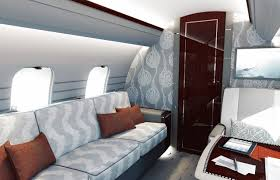 Home Design Exles Interior Design Sck Aviation