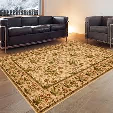 wohnraum teppiche teppichböden kurzflor teppich modern