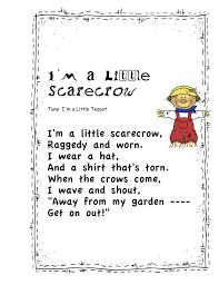Halloween Acrostic Poem Ideas by Mrs Bonzer U0027s Poetry Folders