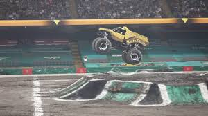 Monster Jam Grave Digger Wins Anaheim Freestyle 2016 Monster Jam 2017 Summer Season Series Event 3 August 20 Trigger King Gravedigger Breaks A Wheel In Big Foot And Allstate Arena Impressive Run From Orlando Fl Las Vegas Nevada World Finals Xviii Freestyle March Knucklehead Truck Youtube Ror Coal Runner Video Dailymotion Houston Texas Reliant Stadium Ultimate Freesty Flickr Monerjamworldfinalsxixfreestyle036 Over Bored Xdp Diesel 1st Place Win Bloomsburg Pa