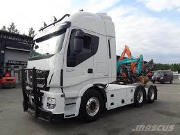 Used Iveco -stralis-as440s56-6x4 Tractor Units Year: 2013 Price ... 2013 Gmc Sierra Reviews And Rating Motor Trend Via Motors Xtruck Detroit Photo Gallery Autoblog Peterbilt 587 For Sale 2809 Used Isuzu Npr Hd Box Van Truck In Ga 1791 Used Chevrolet Silverado 1500 Lifted W Z71 44 Package Off 092013 F150 4wd Stage 3 Motsports 75 Lift Kit S3mzon80913 Freightliner M2106 407 Kraz C262m Tipper Truck 3d Model Hum3d Diesel Trucks Are Here Power Magazine Ford King Ranch Best Selling Wantagh Ny Hassett Cascadia For Sale Warner Centers