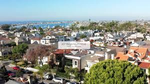 100 Corona Del Mar Apartments 607 Begonia Avenue MLS