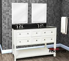Used Bathroom Vanities Columbus Ohio by Bargain Outlet