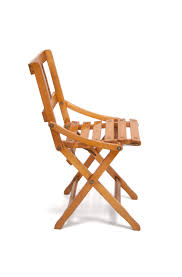Brevetti Reguitti Folding Child Chair — Kinder MODERN Tribute 20th Decor Vintage Wood Folding Chairs Mama Got New Chairs 1940s Stakmore Chair Flickr Dutch White Wooden Folding Chair 1940 Mid Mod Design Executives In Rows Of Folding Chairs At Meeting With Chairman 4 Russel Wright Schwader Detriot Pale Green Metal 2 Art Deco Btc Hostess Brewer Titchener Set Vtg 1940s Wood Metal Us American Seating Co Wooden In North Shields Tyne And Wear Gumtree Government Issue Military Childrens From Herlag Pin By Sarah Kz On Interior Office