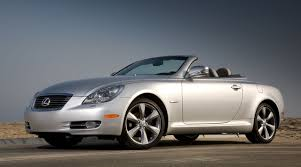 Best In Quality Used Lexus SC 430 For Sale | Cars-For-Sales.com ...