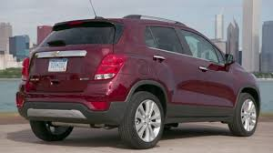 2018 Chevrolet TRAX - Drive Interior And Exterior. Chevrolet ... The 2016 Chevy Equinox Vs Gmc Terrain Mccluskey Chevrolet 2018 New Truck 4dr Fwd Lt At Fayetteville Autopark Cars Trucks And Suvs For Sale In Central Pa 2017 Review Ratings Edmunds Suv Of Lease Finance Offers Richmond Ky Trax Drive Interior Exterior Recall Have Tire Pssure Monitor Issues 24l Awd Test Car Driver Deals Price Louisville