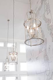 103 best finishings lighting images on pinterest hadley