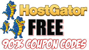 FREE Hostgator Coupon Code   Best Hosting Hostgator Discount Code ... Ggsvers Promo Code Youtube Realtime Hosting Demo Bitbucket Slack App Reviews The Review Web Archives Loudestdeals 6 Coupon Codes Sites For Godaddy Host Gator Blue Hostgator Discount Gatorcents Hostgator First Month 1 Cent Wwwgithubcom Github Website Home Page Source Code Hosting Bluehost Save 18144 Get A Free Domain Feb 2018 Namecheap 2016 Cheapest Offers Official Blog Source For Git And Why You Should Master Bot Recastai