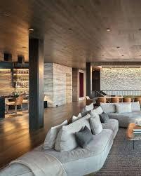 25 erstaunlich innenraum design ideen für das moderne loft