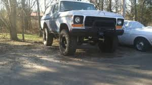 1978 Ford Bronco Classics For Sale - Classics On Autotrader Craigslist Cars And Trucks For Sale By Owner Il Used Corvettes For By Corvette Mike Over 35 Years Columbus Georgia How New Chevrolet Dealership Castrucci In 1978 Ford Bronco Classics On Autotrader Orlando To Troubleshooting Apache Amicraigslistorg Craigslist South Florida Jobs Apartments Itasca Rvs 655 Rvtradercom