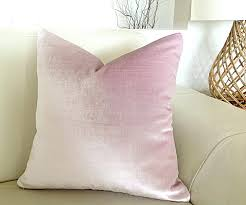 Sofa Throw Covers Walmart by Throw Pillow Covers Walmart Canada White 20x20 Couch Cushion