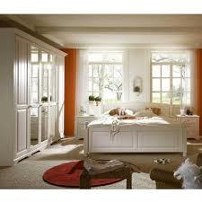 schlafzimmer komplettset sybille im landhausstil 4 teilig