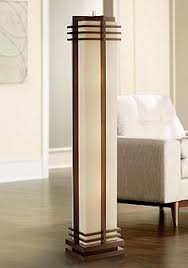 Pier 1 Canada Floor Lamps by Floor Lamps For Interior Lighting And Buying Considerations Best