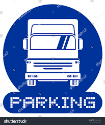 Parking Truck Stock Vector 135144881 - Shutterstock Truck Parking Manager Multi Car Smart Parking Truck Android Apps On Google Play Aerial View Lot Rest Stop Of Rhynern Nord Stock 3 Ways To Park A Or Large Vehicle Wikihow Ag Land First Nations Reserve Cleared For New Reservation Systems Ytopark Efforts In Critical Eye 3d Pictures Atri Avaability Test Helped Drivers No Bicycle Vector 142359739 Shutterstock Smarter Secure Bosch Media Service Is Pain The Butt Tech Rescue Wired Road Adventure Challenge