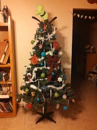 Christmas Tree Toppers Disney by A Very Goofy Christmas Part 1 The Tree Topper On Art And Crafting