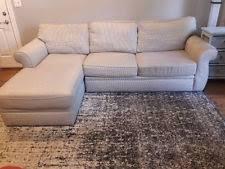 Broyhill Laramie Sofa Fabric by Broyhill Sofa Ebay