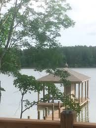100 Lake Boat House Designs Limited Edition Residential Property
