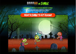 Shoot The Turkey At Casino Brango: Bonus Codes And Zero Wagering ... Top No Deposit Casino Mobile For 2019 Silver Oak Online Bonus Masterpiece Studio Roaring 21 Detailed Review Code And Rich Casino No Deposit Bonus Codes 25 Free Spins Codes 365 Roulette Royal Ace Casinobonusclub Best Five No Deposit Bonus Codes Mobile Tablet Payout Online Casino Coupon Kamus Free On Pandas Onbling Double Down Slots Poker