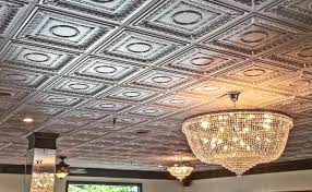 Home Depot Ceiling Tiles 2x4 by Ceiling Fascinate Commercial Kitchen Fire Rated Ceiling Tiles