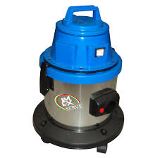 Top Carpet Cleaning Machines For Sale Gallery Of Carpet Decoration ...