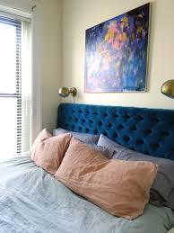 Ikea Mandal Headboard Diy mandal headboard image of malm bed idolza